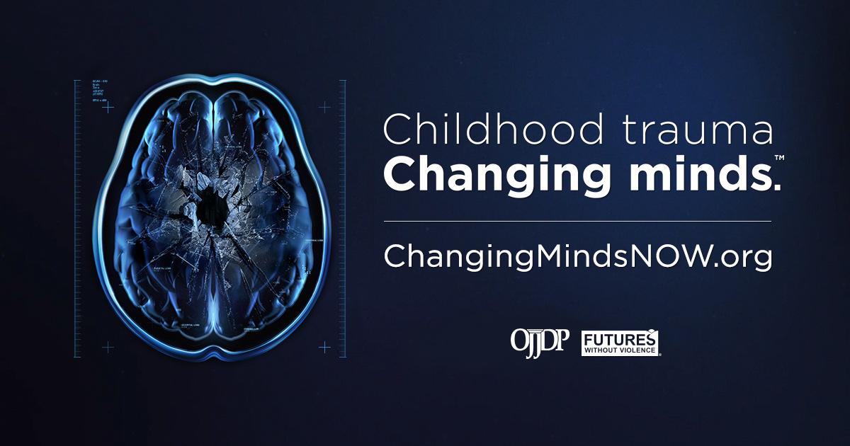 Childhood Trauma Leads To Lifelong >> Childhood Trauma Changing Minds